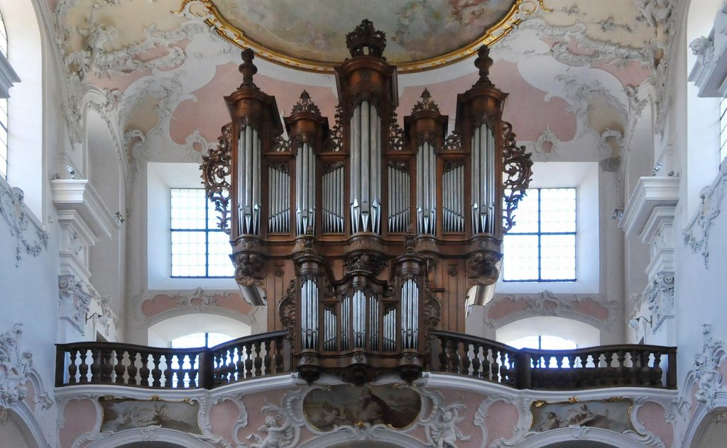 silbermann_orgel